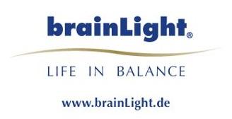 brainLight-logo