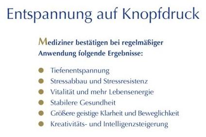 brainLight-relaxTower-text