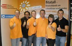 fitatall-neuenstadt-team