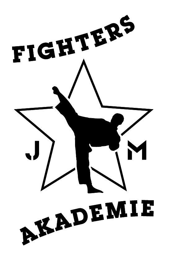 fighters-akademie-logo
